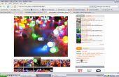 ¿Cómo obtener alta resolución imágenes de Instructables