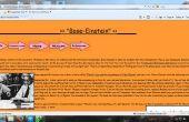 HTML_advnc