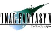 Cómo obtener mejor/más nuevos gráficos para Final Fantasy 7