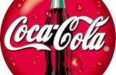 10 usos inusuales de Coca-Cola