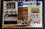 Carteles Vintage - deportes - banderas - Navidad - otros signos