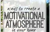 5 cosas asombrosas que no sabías sobre el ambiente de su hogar
