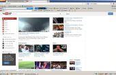 Cómo descargar Videos de YouTube! ¿