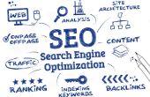 Motor de búsqueda de optimizar tus Posts