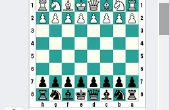 Cómo jugar al ajedrez en el Messenger de Facebook