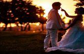 Soluciones de amor Intercaste matrimonio