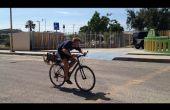 Hélice libre bicicleta Mod actualización