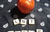 Apple LNT