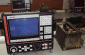 REPARACION de CNC FAGOR 8050