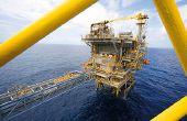Socios de BP Holdings Barcelona - en el Caribe: BP Trinidad y Tobago