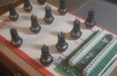 (PARTE1) ¿Cómo ableton para hacer un impresionante DIY controlador