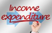 6 consejos para reducir sus gastos familiares