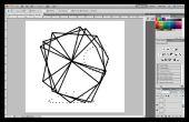 Cómo hacer un Gif animado en Photoshop (e imprimir un libro animado!)