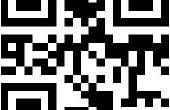 Frambuesa Pi Digital-tarjetas en tu iPhone / smartphone.