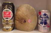 Cerveza escudo collares