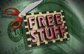 Ganar más dólares de encuestas gratis: Una Legal forma de ingresos