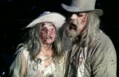 Siglo 20 Zombies