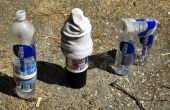 Destilador de agua solar portátil (nevermind)