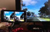 DIY: Cómo hacer tu propio Oculus Rift