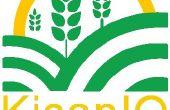 Kisanio (agricultura inteligente)