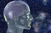 Autohipnosis exitosos en cinco pasos
