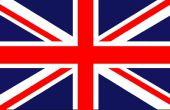 Británico - picadura ortiga cerveza
