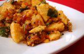 Masala Idli | Ventuno hogar cocina