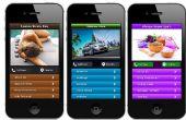 Cómo crear un sitio web móvil desde cero