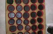 Fácil Medible Chocolates