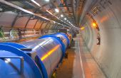 Cómo usar el LHC