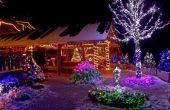 Ideas de regalo de Navidad para los jardineros