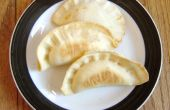 Convertir tradición desordenado fútbol Ver aperitivos (Chile, barbacoa, etc.) en aseado, aperitivos de mano!