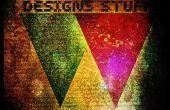 Diseños, cosas & otras cosas