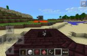 Cómo hacer una máquina de humo de Minecraft!