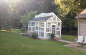 Hidroponía y jardinería interior en el invierno