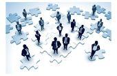 Cosas a considerar al elegir una compañía de mercadeo de Internet