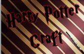 Increible Harry Potter varitas...: D