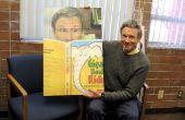 Cartel más que la vida-para promover libros y la lectura