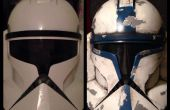 Clon Trooper Mod