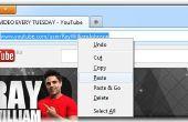 ¿Cómo descargar el canal de YouTube todo?