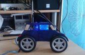 Radio FM Digital de Arduino (TEA5767)