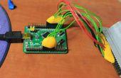 Garantizar su proyecto Arduino/electrónica con sugru