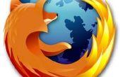 Cómo hacer que Firefox el navegador más útil es