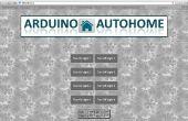 Inicio Proyecto DIY de automatización utilizando Arduino UNO y Ethernet Shield