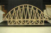 Puente de la balsa