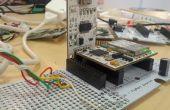 IKEA RGB Led tira 2 Wi-Fi Hack