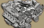 SOY General - posee excelencia en ingeniería inigualable en fabricación robusta y potentes vehículos especializados