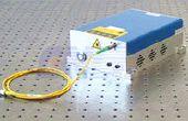 CNI fibra láser serie