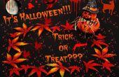 Foto de Halloween concurso de PhotoStudioSupplies
