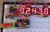 ESP8266 como Arduino parte 2